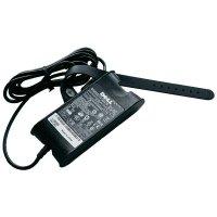 Síťový adaptér pro notebooky Dell PA-12, 19 VDC, 65 W