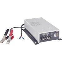 Nabíječka olověných akumulátorů EA-BC-512-21-RT, 12 V, 21 A