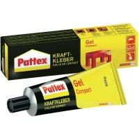 Kontaktní lepidlo Pattex Compact PT50N, 50 g