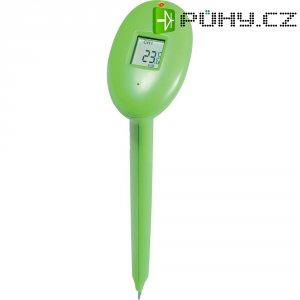 Náhradní teplotní senzor W 235