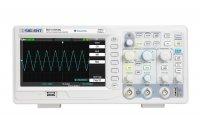 Osciloskop SIGLENT SDS1072CML (70MHz)