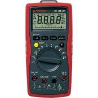 Digitální multimetr Beha Amprobe AM-530-EUR