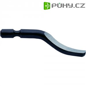 Začišťovací nůž Exact 60082, 2,6 mm