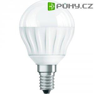 LED žárovka Osram SST, E14, 4,5 W, stmívatelná