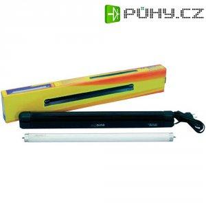 UV zářivka Eurolite, 51101460, 15 W, 45 cm