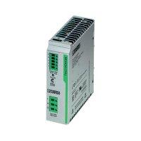 Zdroj na DIN lištu Phoenix Contact TRIO-PS/1AC/12DC/10, 12 V/DC, 10 A