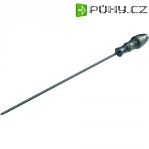 Šroubovák C.K. ESD TORX®, T15 x 300 mm