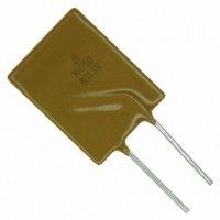 PTC pojistka Bourns MF-RHT750-0, 7,5 A, 31,1 x 14 x 3 mm