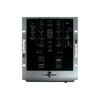 DJ mixážní pult Numark M2