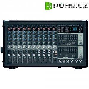 Výkonový mixážní pult Behringer PMP 2000