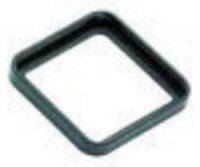 Těsnění Binder 16-8088-000, černé