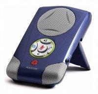 USB komunikátor pro Skype Polycom Communicator C100S