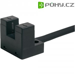Optická závora ve tvaru U PM Panasonic PM-L24P, dosah 5 mm