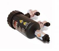 Magnetický filtr SALUS MD22