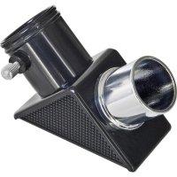 Hvězdářský dalekohled Bresser LUNAR 60/700 AZ