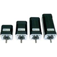 BLDC motor Trinamic QBL4208-61-04-013 (51-0002)