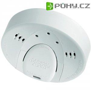 Detektor úniku plynu FlammEx, 003255, 4,5 V/DC