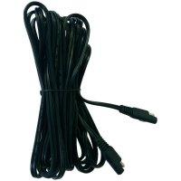 Prodlužovací kabel pro nabíječky autobaterií Profi Power, 2913944