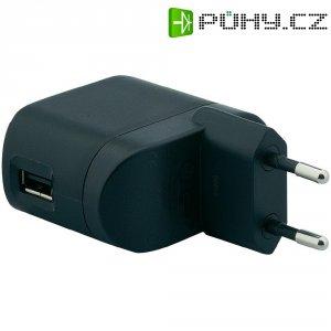 USB nabíječka Belkin F8Z563cwBLK