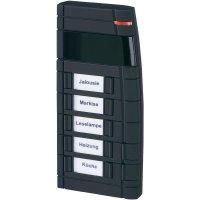 Dálkový ovladač HomeMatic 76779, 12 tlačítek, 868 MHz