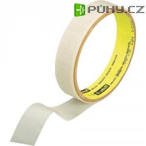 Páska se skelnou tkaninou 361 (19 mm x 55 m) 3M
