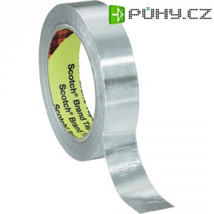 Stínící lepicí páska CU SCOTCH 1170 (12 mm x 16,5 m) 3M