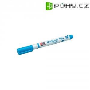 Tužka s izolačním lakem Chemtronics, transparentní