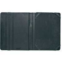 """Pouzdro Trust pro tablet 10, 25,65 cm (10,1\""""), černé"""