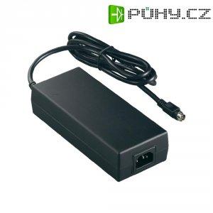 Síťový adaptér Dehner STD 12125 C14, 12 VDC, 150 W