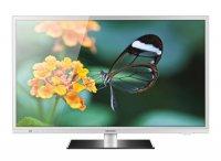 Televizor LED SENCOR SLE 3210M4 SILVER 81 cm