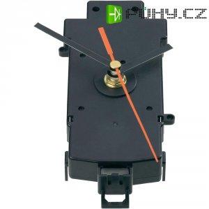 DCF hodinový strojek s kyvadlem, 12 mm