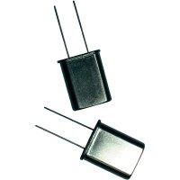 Krystal EuroQuartz, 24,576 MHz, HC49, 30/50/40/18PF/ATF