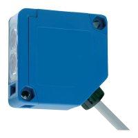 Jednocestná optická závora Contrinex LLK-5050-000 (přijímač), kabel 2 m, dosah 15 m