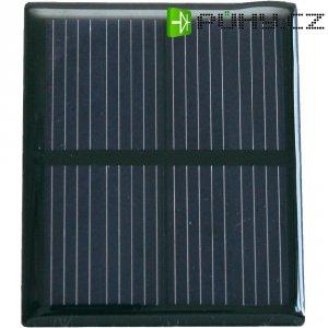 Solární panel Sol Expert SM1200