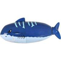 Hračka do vody Sharky BSD
