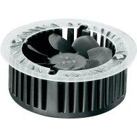 Chladicí modul LED Sunon TA001-09012, 59 mm x 20.53 mm, 5 V/DC