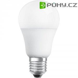 LED žárovka Osram, E27, 6 W, 230 V, 143 mm, stmívatelná, teplá bílá