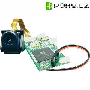 Kamera ACME FlyCamOne2 ECO V2