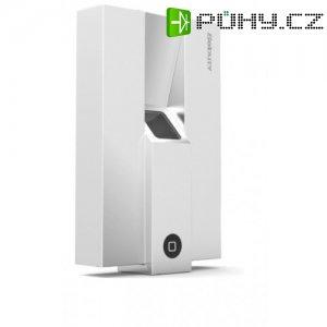 Sebury sPress S-200(SF01), biometrická čtečka otisků prstů, WG26