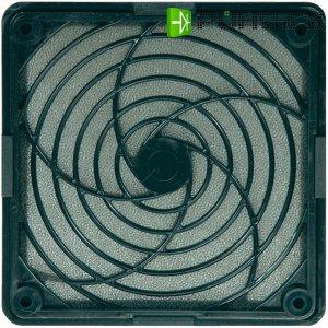 Kryt ventilátoru s filtrem Panasonic ASEN98002, 92 mm x 92 mm