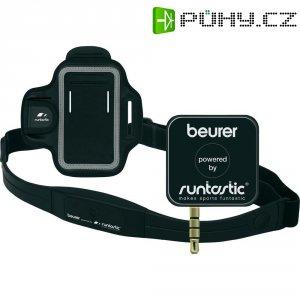 Beurer PM200+