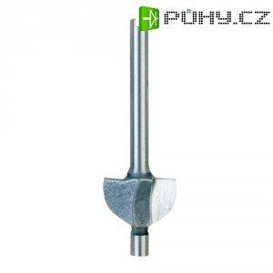 Drážkovací fréza Proxxon Micromot 29042, Ø 13 mm