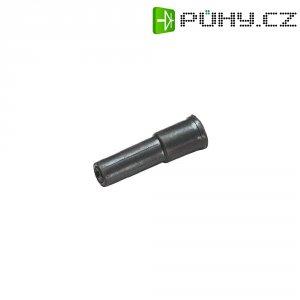 Izolace F konektoru, 403406, 7 - 7,5 mm, UV odolný