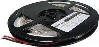LED pásek 8mm červený,60xLED3528/m,IP20, cívka 5m