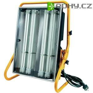 Reflektor Brennenstuhl Power Jet-Light, 4x 55 W