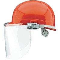 Ochranný štít Voss Helme, 2696, bez helmy