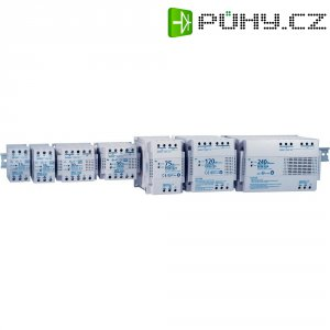 Zdroj na DIN lištu Idec PS5R-A12, 0,63 A, 12 V/DC