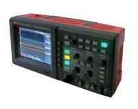 Osciloskop UNI-T UT2062C