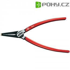 Kleště rovné pro vnější pojistné kroužky Wiha, 19 - 60 mm, délka 140 mm