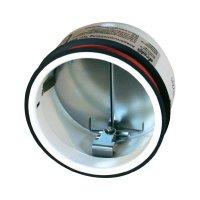 Zpětná klapka Wallair BSE K 90-18017, NW 100